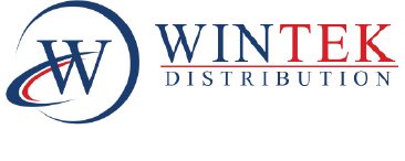 Wintek Distribution